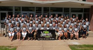 2015-2016 dawes staff picture